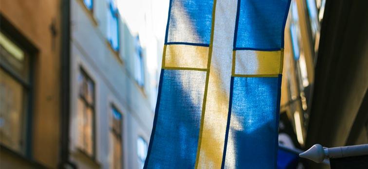 Corona Wirtschaft Schweden Prognose