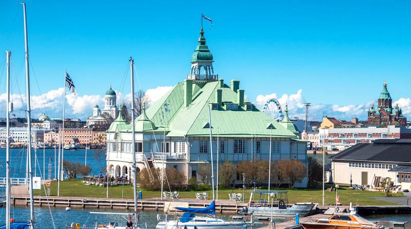 finnland reisebeschränkungen corona