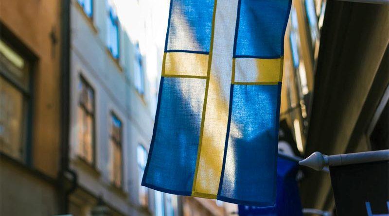 Schweden Wirtschaft Corona