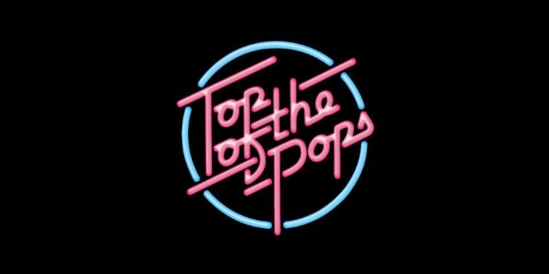 Top of The Pops Versteigerung
