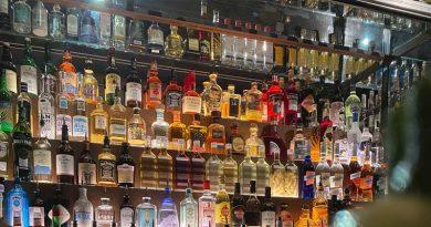 Alkoholverbot Corona Finnland