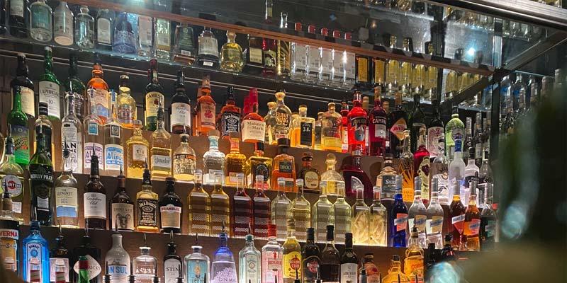 Finnland: Gesundheitsexperte plädiert für nächtliches Alkoholverbot