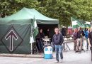 Finnland: Oberstes Gericht bestätigt Verbot von Neonazi-Gruppe