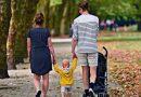 Lettland verzeichnet geringste Geburtenzahl seit 100 Jahren