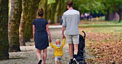 Lettland Geburtenrate