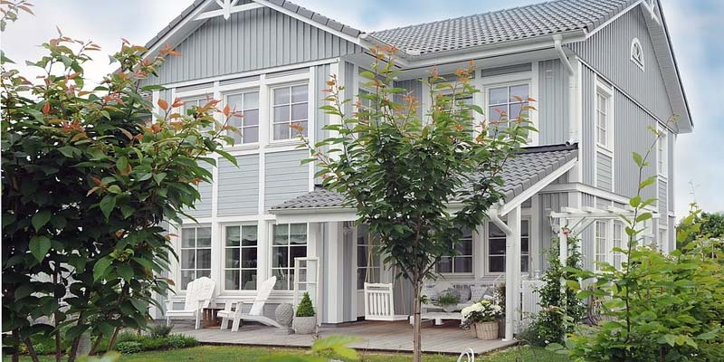 Schweden Immobilien Preise