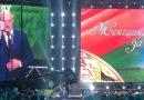 Litauen nimmt über 200 Bürger aus Weißrussland auf