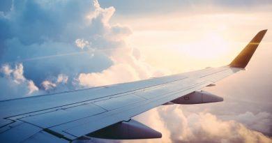 flugreisen corona umfrage