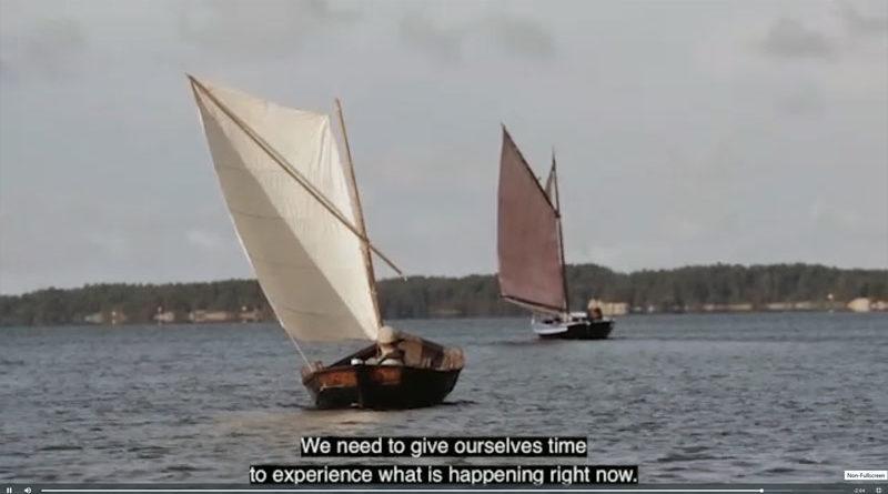 Klinkerboot