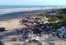 Norwegen verbietet den Export von Plastikabfällen in Entwicklungsländer