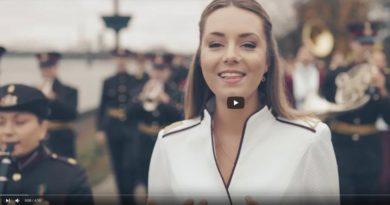 Lettisches Militär-Orchester