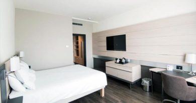 Hotelübernachtungen Estland