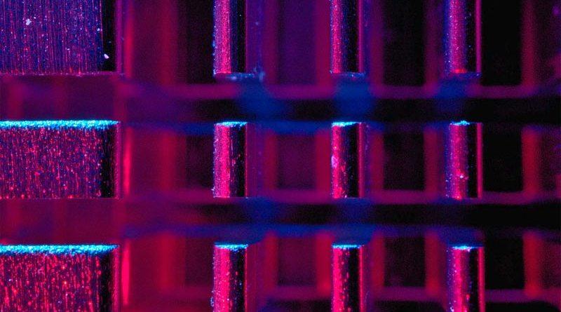 Quantencomputer Finnland