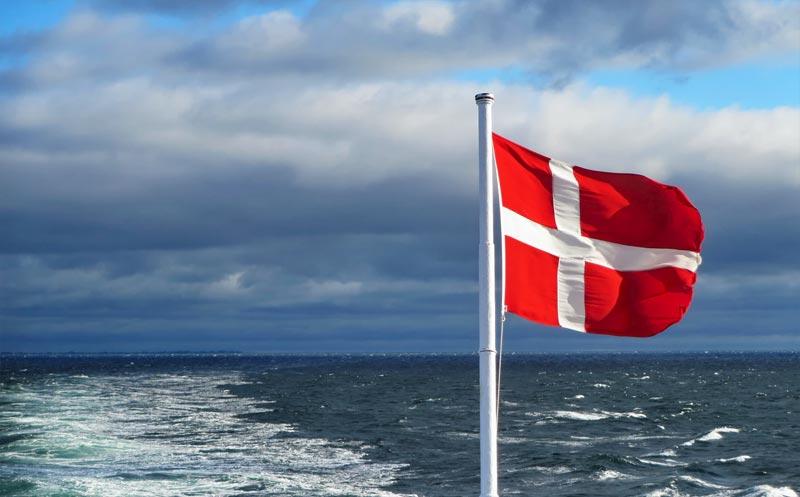 Soziale Normen Verhalten Dänemark Erfahrung