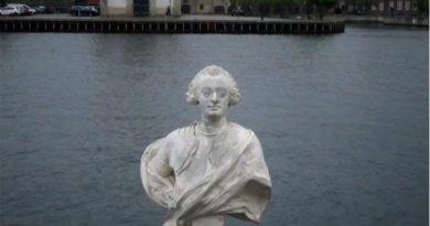 Friedrich V.