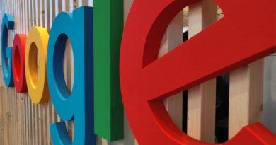 Suchbegriffe Lettland Google