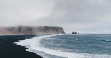 Island Erfahrung Urlaub