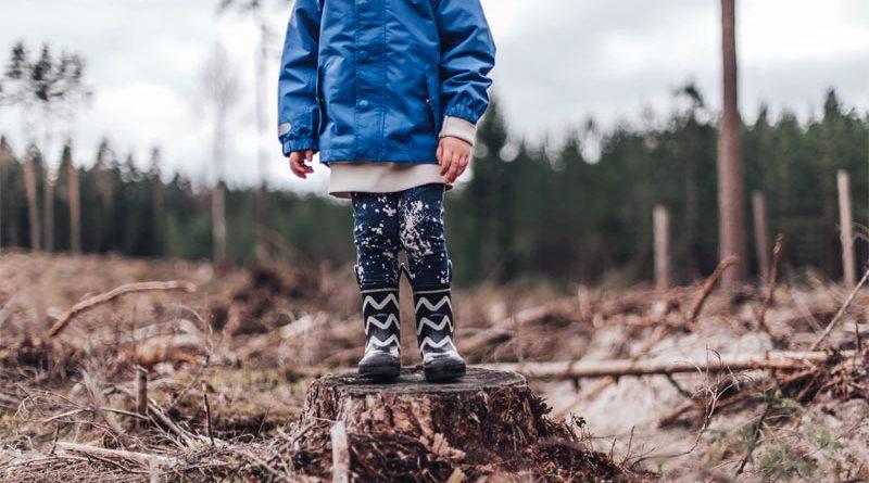 Klima Lettland Wetter