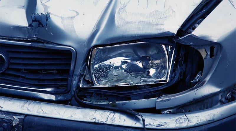 Unfälle Dänemark
