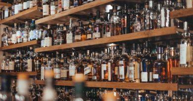 Alkohol in Norwegen kaufen: Das ist zu beachten