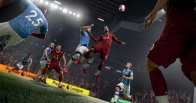 UK charts Videospiele