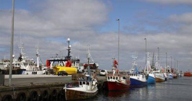 Fischerei Schottland Brexit