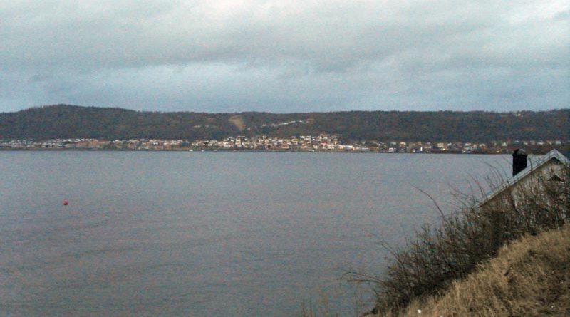 Schweden: Frühling als tödliche Gefahr – 4 Personen nach Eiseinbruch auf See ertrunken
