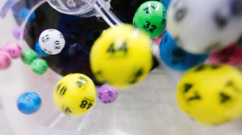 Lotto Gewinn nicht abgeholt