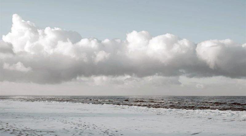 Wetter Jurmala Lettland