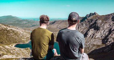 Wales Länderquiz