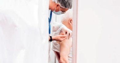 Astrazeneca Impfung Nebenwirkung Norwegen