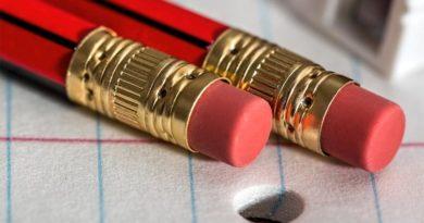 Eltern müssen Corona-Tests an Schulen zustimmen