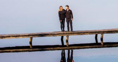 """""""Estland bringt alles mit, um nach Corona touristisch zu profitieren"""""""