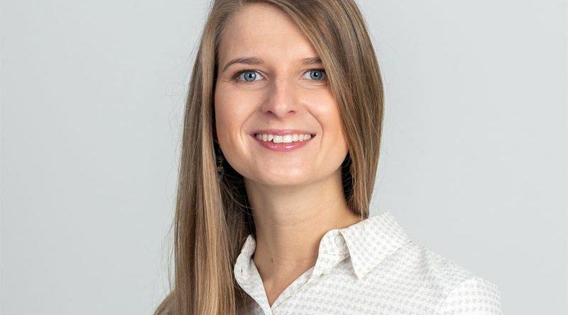 Estland: Startup vernetzt Pflegebedürftige automatisch mit qualifiziertem Pflegepersonal