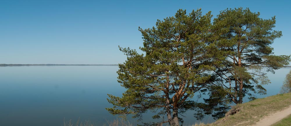 Razna Nationalpark