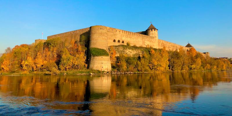 Estland und Russland: Telefonat der Außenminister verlief friedlich – und konstruktiv