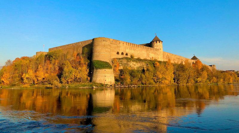 Narva Estland