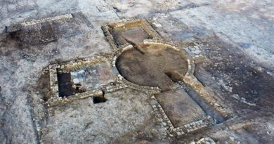 image copyrightMAP Archaeological Practice