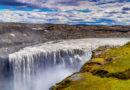 """""""Wir spüren ein gewaltiges Interesse an Island als Post-Covid-Reiseziel"""""""