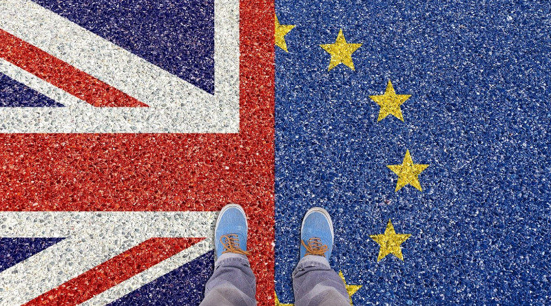 brexit finanzen