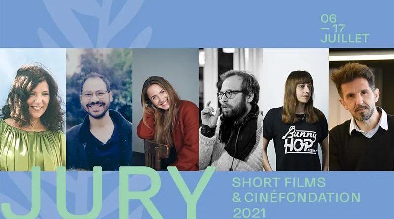 """Dänischer Film auf der Shortlist für den """"Besten Kurzfilm"""" in Cannes"""