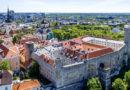 """Estland: Time Magazine nimmt Tallinn in """"World's Greatest Places""""-Liste 2021 auf"""
