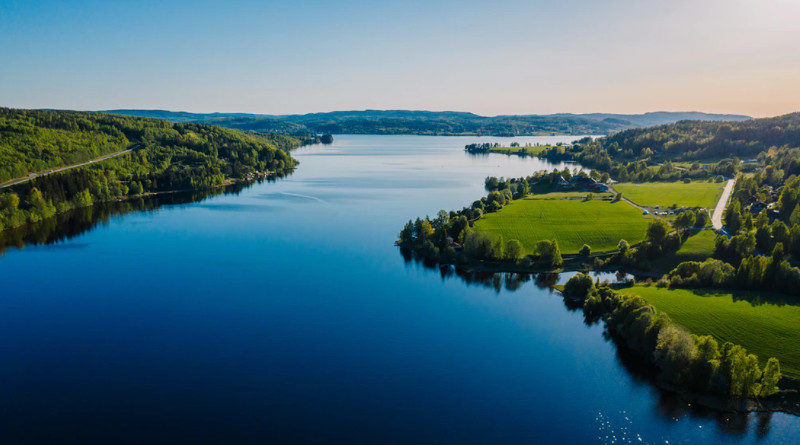 schweden nachhaltigkeit