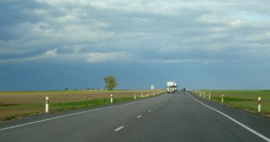 via baltica litauen