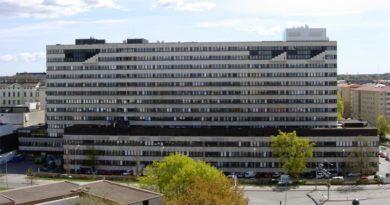 Turku Uniklinik