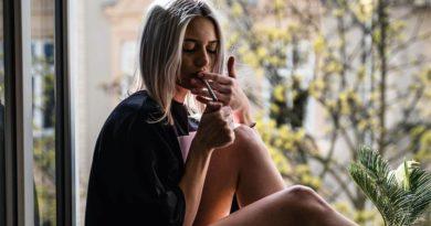 Legalisierung Cannabis Finnland