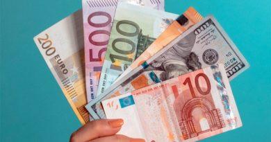 Gehälter in Nordeuropa: Wie viel verdient man im Durchschnitt – brutto und netto?