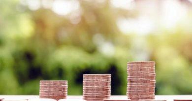Lohn Gehalt wie viel verdient man in Estland