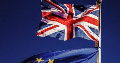 Wirtschaft Großbritannien Deutschland