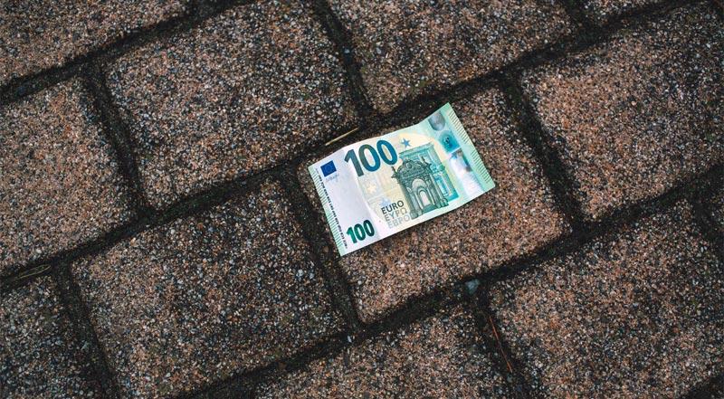 Inflation Estland Eurozone